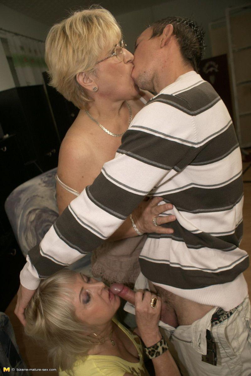 code de la pute elle baise le copain de son fils