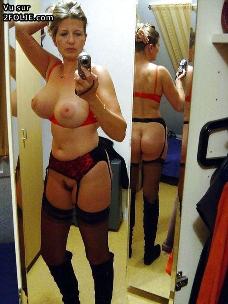 salope jpg bonnasse sexy